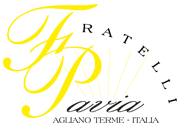 Fratelli Pavia – Azienda Agricola