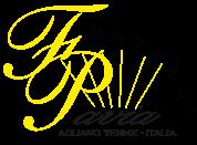 Fratelli Pavia - Azienda Agricola